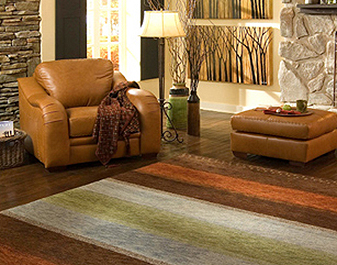 Sobaski Abbey Carpet & Floor Area Rugs