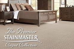Premier Stainmaster